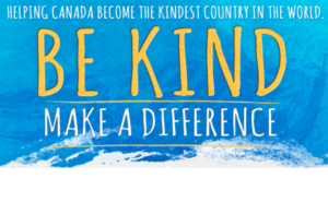 Special $1,000 kindness grant for small charities
