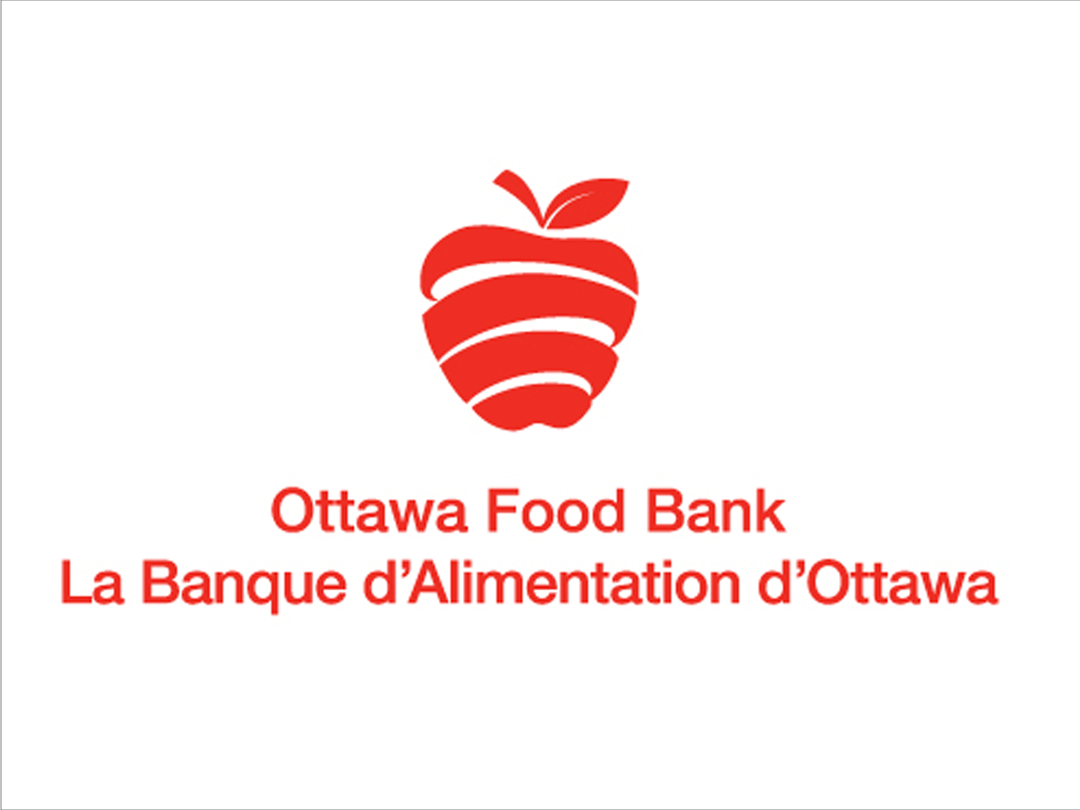 Organizations-Supported_Food-Bank